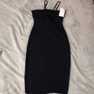 New With Tag Bailey 44 Starboard Dress